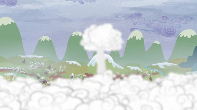 File:Mushroom cloud S5E5.png