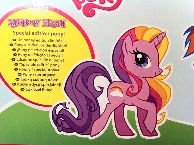 File:Rainbow Flash Official Backcard.jpg