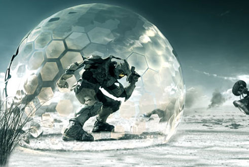 File:Bubble shield.jpg