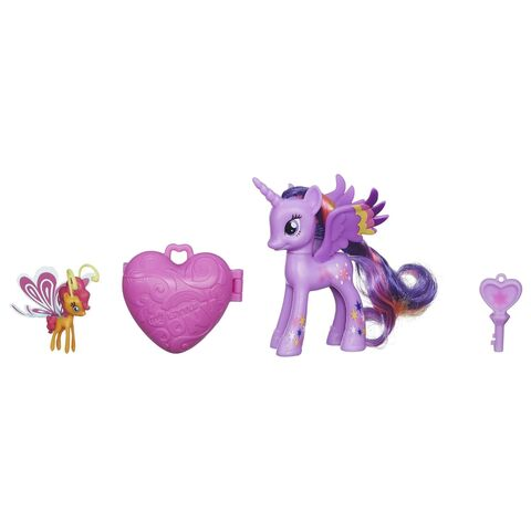 File:Cutie Mark Magic Princess Twilight Sparkle & Sunset Breezie set.jpg