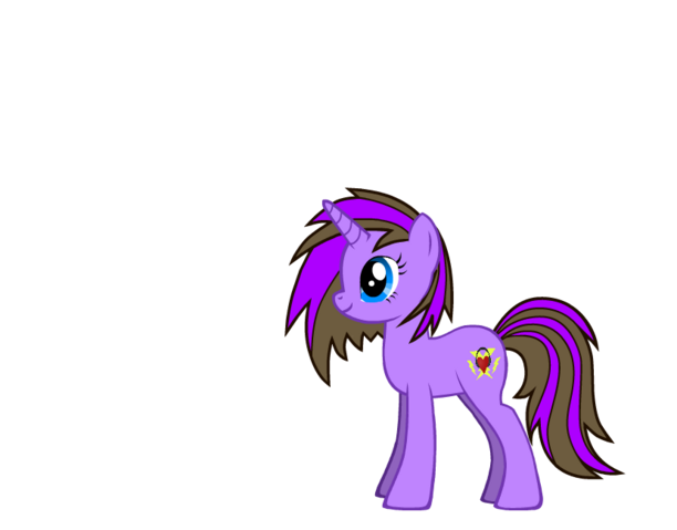 File:FANMADE pony based on twilight.png