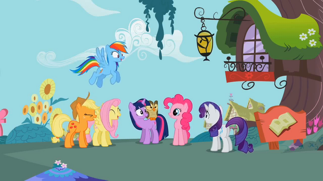 File:Owlowiscious popular among main characters S1E24.png