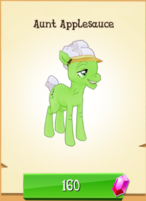 File:Aunt Applesauce MLP Gameloft.png