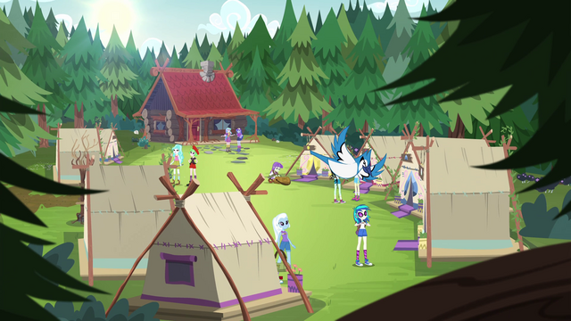 File:Bluebird flying past cabins EG4.png