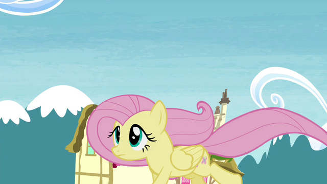 File:Fluttershy running S4E26.png