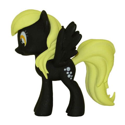 File:Funko Derpy black vinyl figurine.jpg