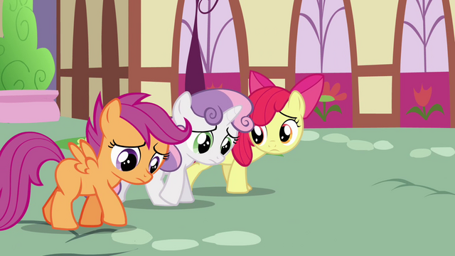 File:CMC disappointed S2E17.png