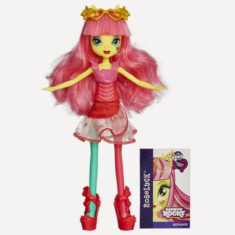 File:Equestria Girls Rainbow Rocks Roseluck doll.jpg