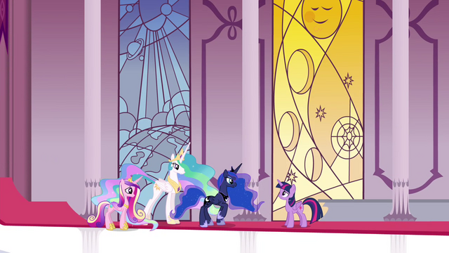 """File:Luna """"we cannot have what he is looking for"""" S4E26.png"""