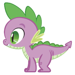 File:Spike (from Hubworld's initial web page).png