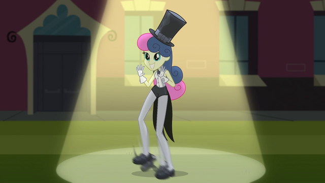 File:Sweetie Drops tap-dancing EG3.png
