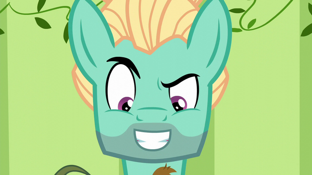 """File:Zephyr singing """"I can do it on my own"""" S6E11.png"""
