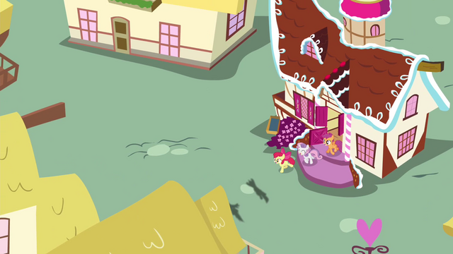 File:Bird's eye view of Sugarcube Corner S4E21.png