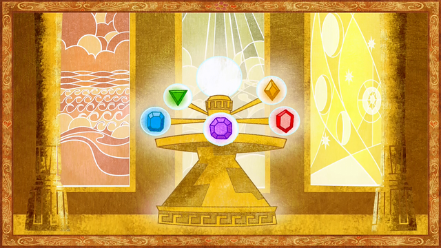 Plik:Elements Of Harmony 1 S01E01.png