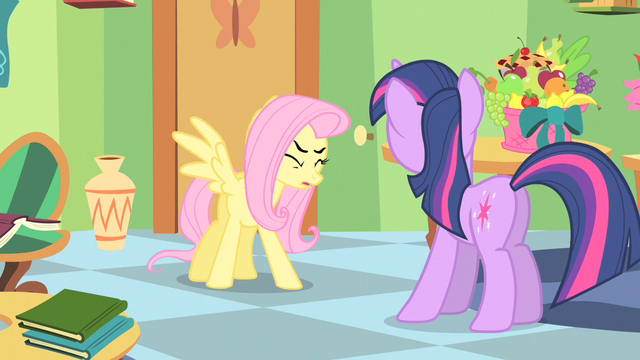 File:Fluttershy kick something S1E20.png