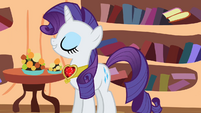 Rarity I've S2E10