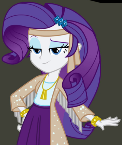 File:Rarity showcase outfit ID EG2.png