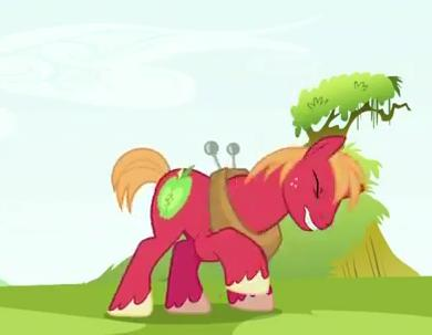 File:Big McIntosh's cutie mark gets loosed from his body S2E3.jpg