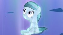 Crystal Filly S3E12