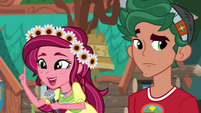 "Gloriosa Daisy ""I'll be taking requests"" EG4"