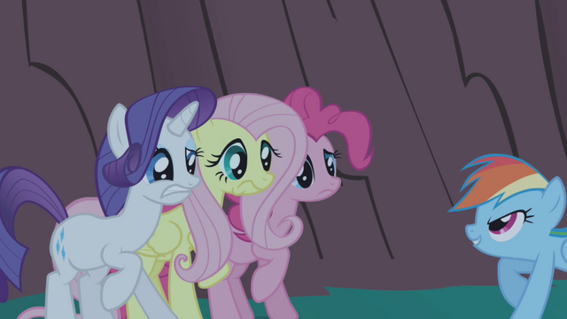 File:Rainbow 'Has never...' S1E02.png
