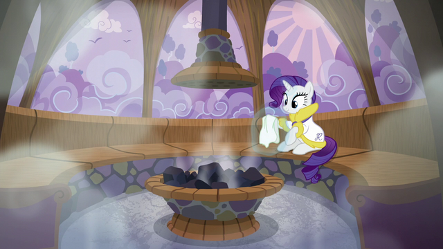 File:Rarity levitating the cloth S6E10.png