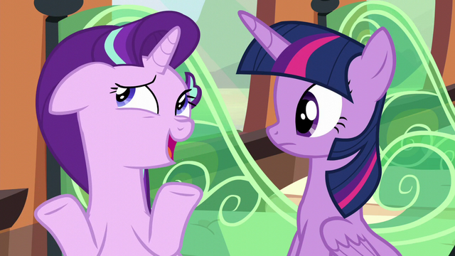 File:Starlight Glimmer shrugging S6E1.png