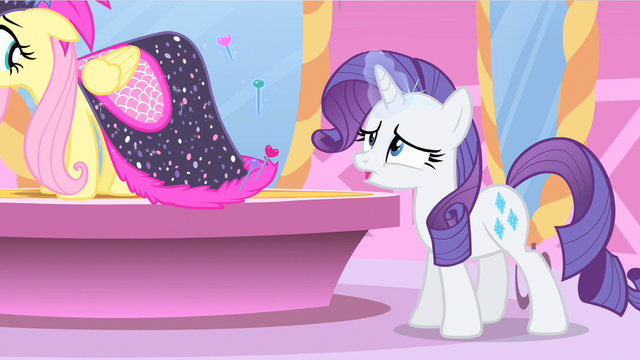 File:Rarity so short S1E20.png
