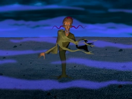 File:Return the Slab.png