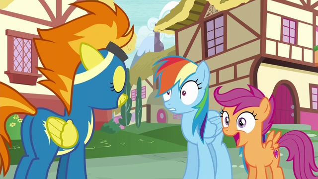 File:Spitfire nodding to Rainbow Dash S6E7.png