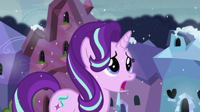 "File:Starlight ""Or Twilight"" S6E2.png"