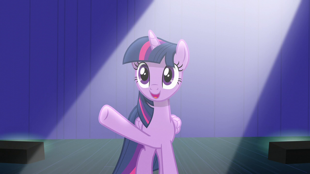 "File:Twilight ""welcome to opening night"" S5E24.png"