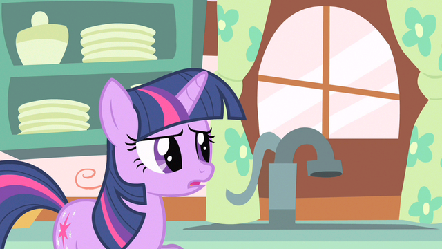 File:Twilight or you don't S1E20.png