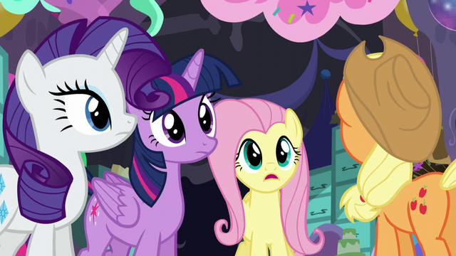 "File:Fluttershy ""do we walk back up the slide or... or what?"" S5E11.png"