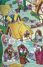 Friends Forever issue 21 page 4