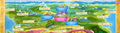 Map of Equestria (Mobile game).png