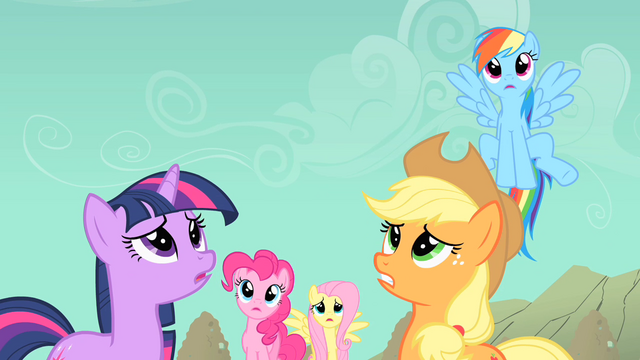File:Other main ponies imagining Rarity S1E19.png