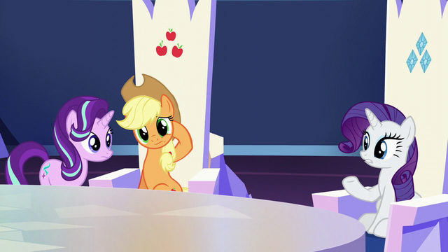 "File:Rarity ""that's just it, darling"" S6E1.png"
