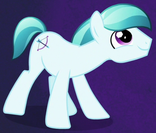 File:Thorax as Crystal Arrow ID S6E16.png