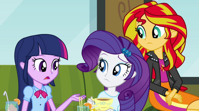 File:Twilight asks about the Dazzlings' whereabouts EG2.png