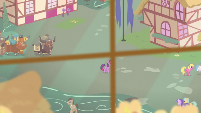 File:Yaks following Twilight S5E11.png