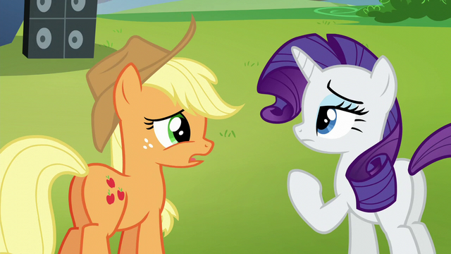 """File:AJ """"Correct me if I'm wrong here"""" S5E24.png"""
