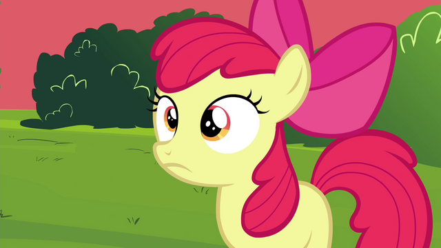 File:Apple Bloom realizing S4E15.png