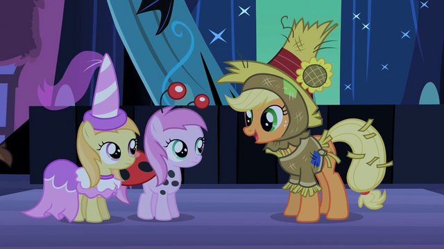 File:Applejack 'sounds like fun' S2E04.png