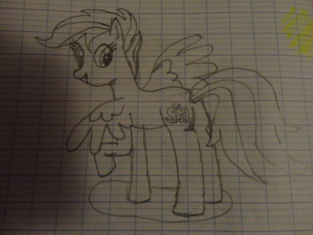 File:FANMADE Pinkiepie444 drawing 10.jpg