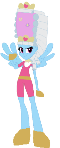File:FANMADE Rainbow Dash Human Fancy.png