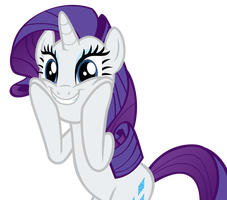 File:FANMADE Rarity Floatie 2.png