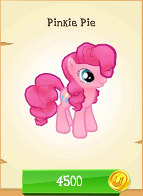 File:Pinkie Pie MLP Gameloft.png