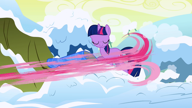 File:Pinkie Pie dry-brush smear S1E11.png