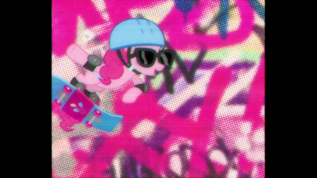 File:Pinkie Pie skateboarding S4E21.png